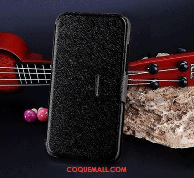 Étui Htc One A9s Bleu Fluide Doux Transparent, Coque Htc One A9s Protection Téléphone Portable