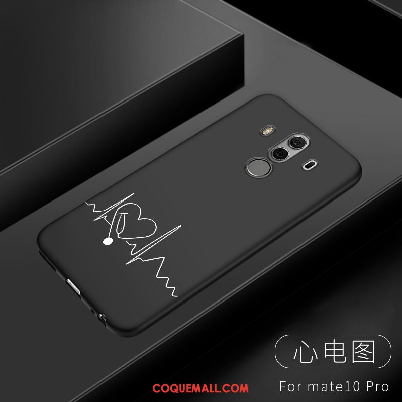 coque huawei mate 10 pro france
