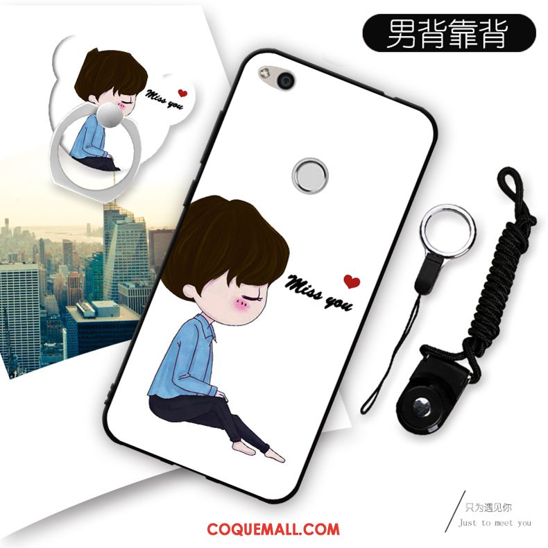 coque huawei p8 lite 2017 amour