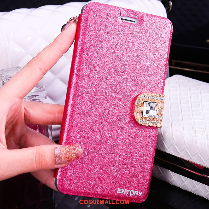 Étui Huawei P9 Lite Jeunesse Or Protection, Coque Huawei P9 Lite Téléphone Portable