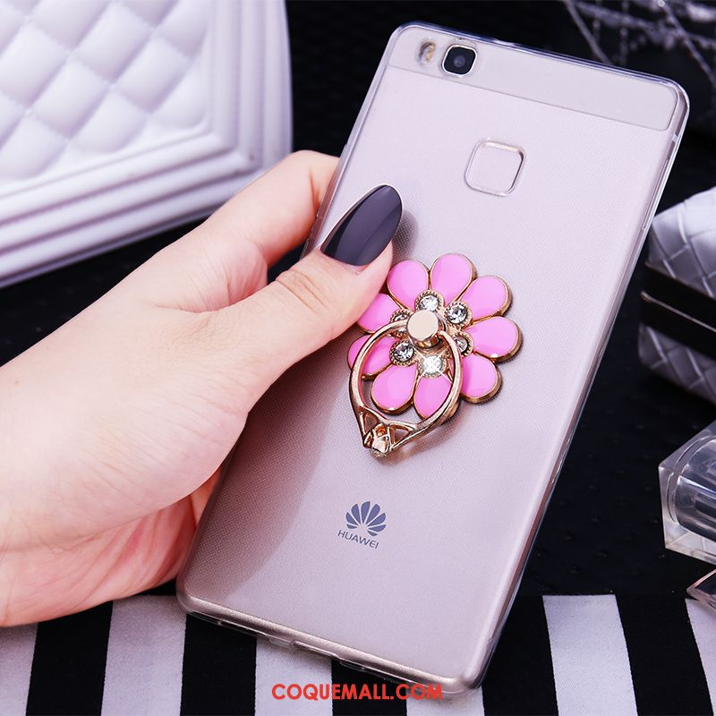 coque huawei p9 strass