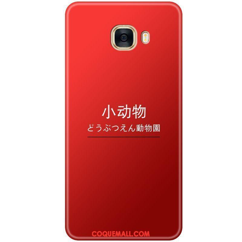 Étui Samsung Galaxy A5 2016 Incassable Étoile Noir, Coque Samsung Galaxy A5 2016 Fluide Doux Téléphone Portable