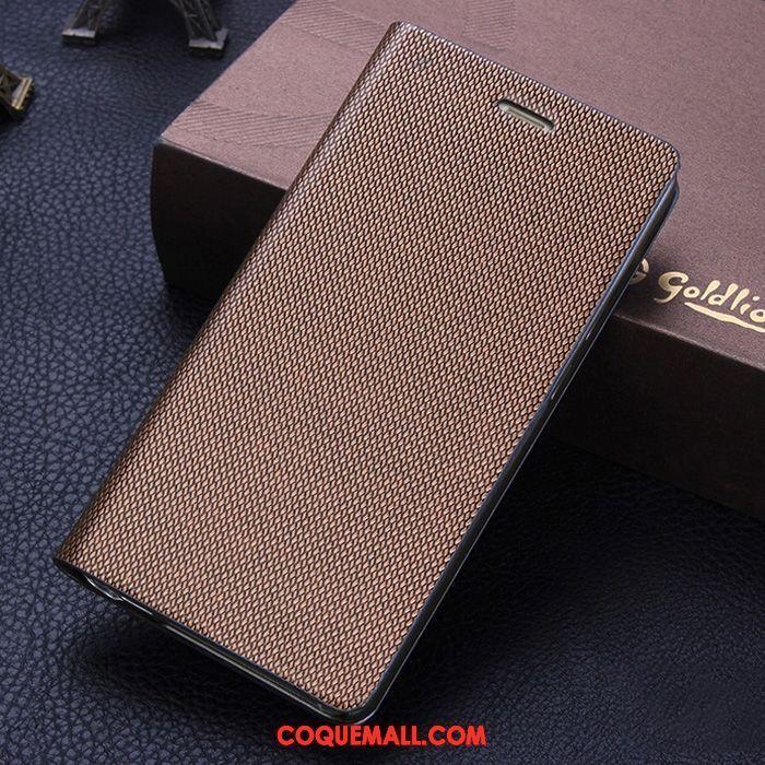 Étui Samsung Galaxy A5 2017 Protection Silicone Or, Coque Samsung Galaxy A5 2017 Très Mince Téléphone Portable