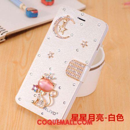 Étui Samsung Galaxy J3 2017 Téléphone Portable Incassable Clamshell, Coque Samsung Galaxy J3 2017 Pendentif Étui En Cuir