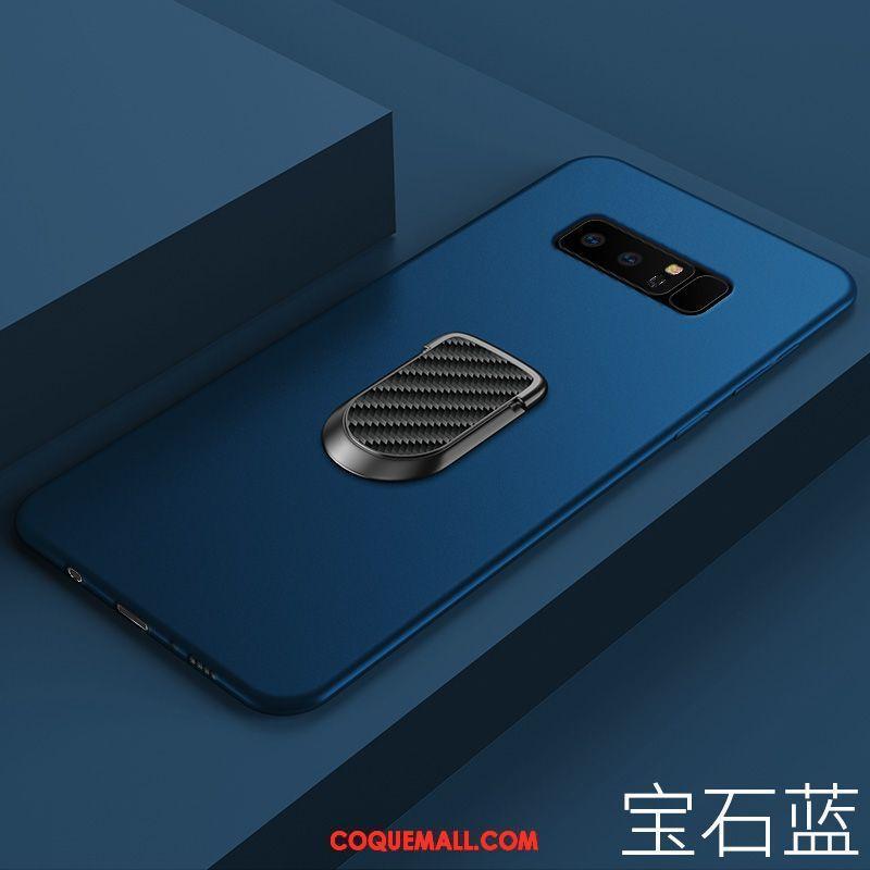 Étui Samsung Galaxy Note 8 Incassable Simple Protection, Coque Samsung Galaxy Note 8 Légères Étoile