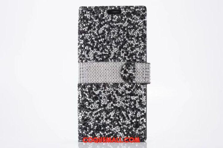 Étui Samsung Galaxy Note 8 Nouveau Protection Jaune, Coque Samsung Galaxy Note 8 Téléphone Portable Étoile