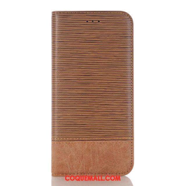 Étui Samsung Galaxy S8+ Incassable Téléphone Portable Protection, Coque Samsung Galaxy S8+ Vintage Fluide Doux