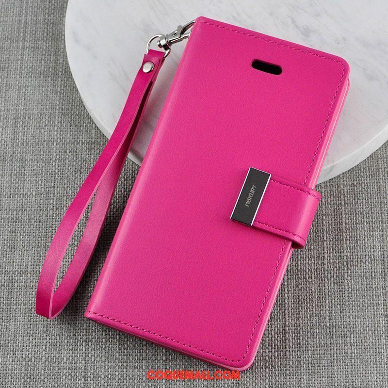 Étui Samsung Galaxy S9 Silicone Étoile Tout Compris, Coque Samsung Galaxy S9 Étui En Cuir Fluide Doux
