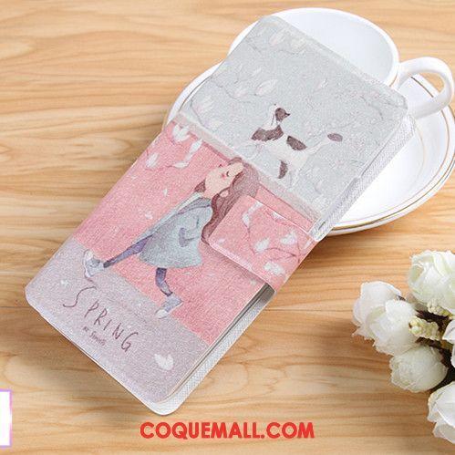 Étui Sony Xperia L1 Transparent Fluide Doux Tout Compris, Coque Sony Xperia L1 Tendance Téléphone Portable