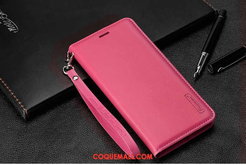 Étui Sony Xperia Xa Ultra Protection Incassable Étui En Cuir, Coque Sony Xperia Xa Ultra Téléphone Portable Vert