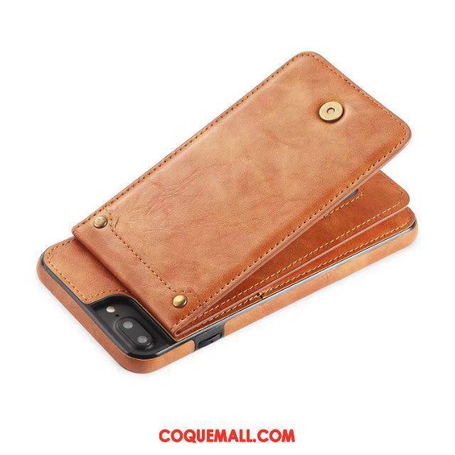 coque iphone 7 detachable