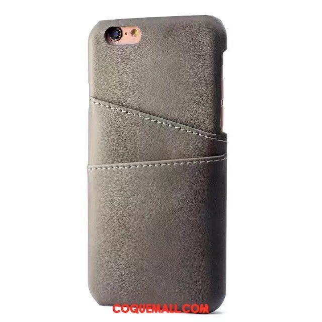 coque iphone 7 business