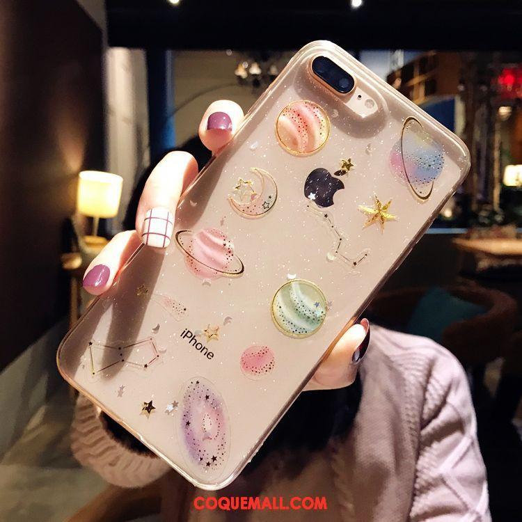 coque iphone 7 plus etoile