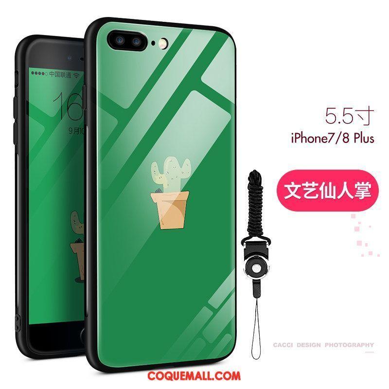 iphone 7 coque charmant
