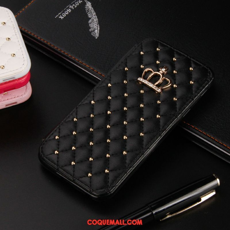 coque iphone xr strass