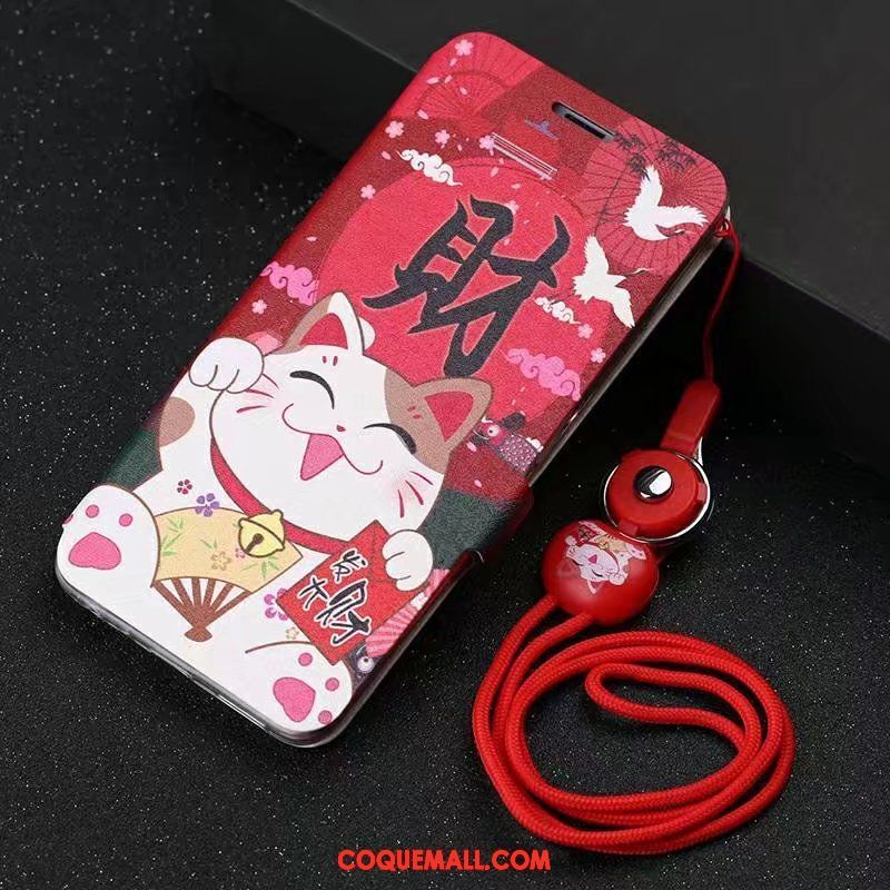 iphone xr coque anime
