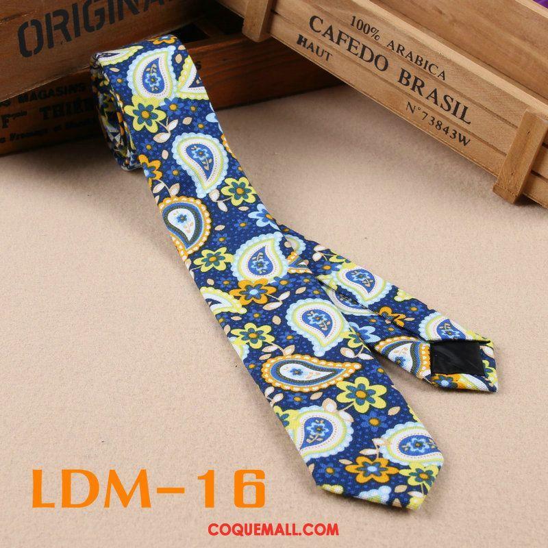 Cravate Homme Lin Britanique Entreprise, Cravate Vêtements De Cérémonie Meilleur Homme Dunkel