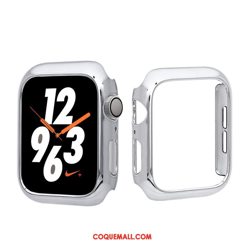 Étui Apple Watch Series 3 Protection Sport Simple, Coque Apple Watch Series 3 Difficile Tendance