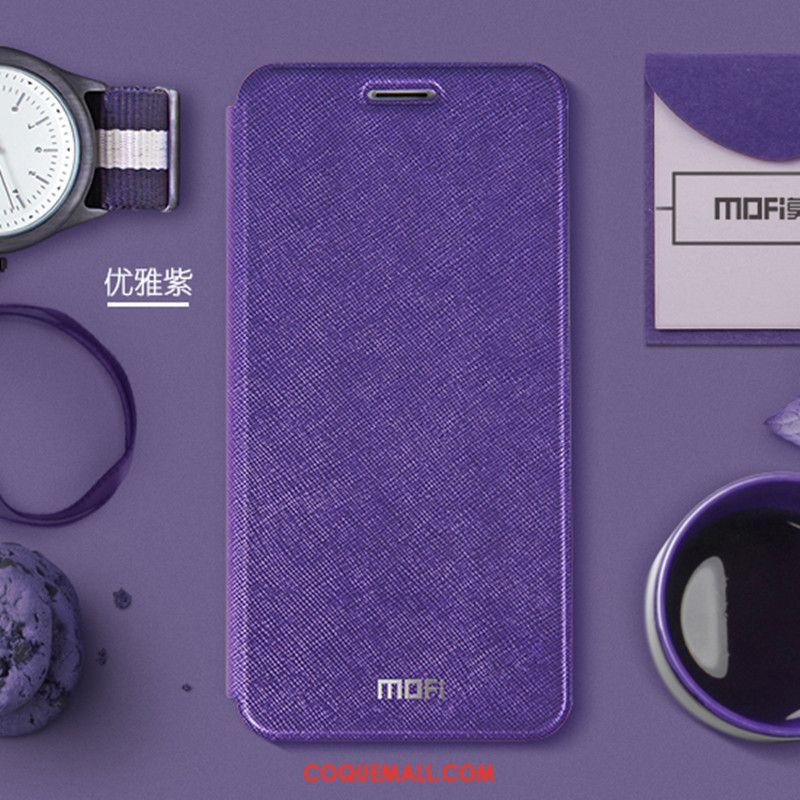 coque huawei nova violet