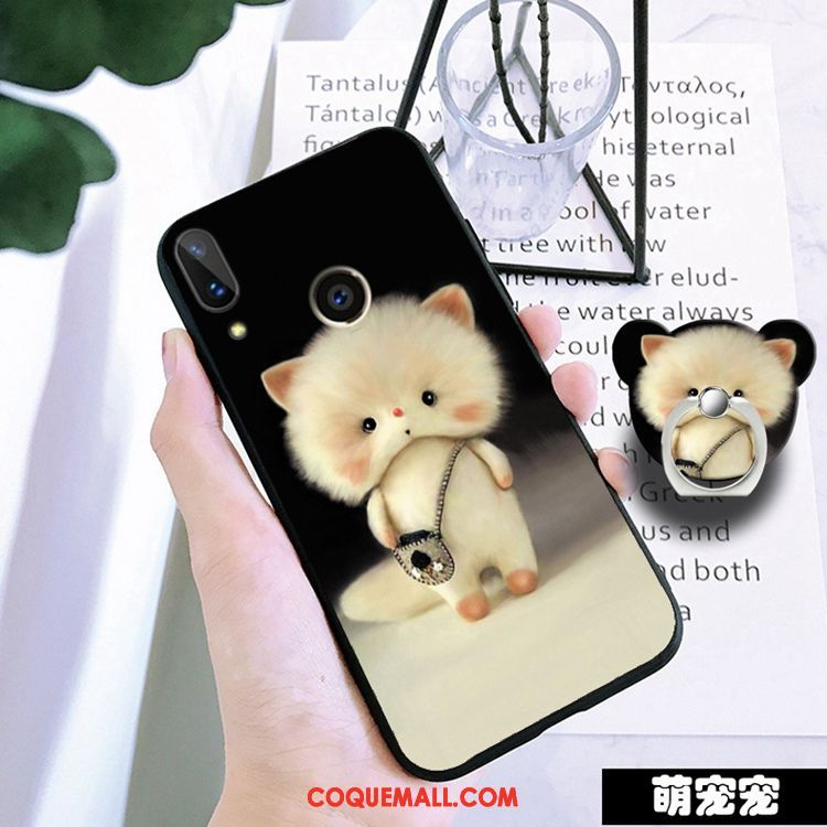 coque huawei p smart france