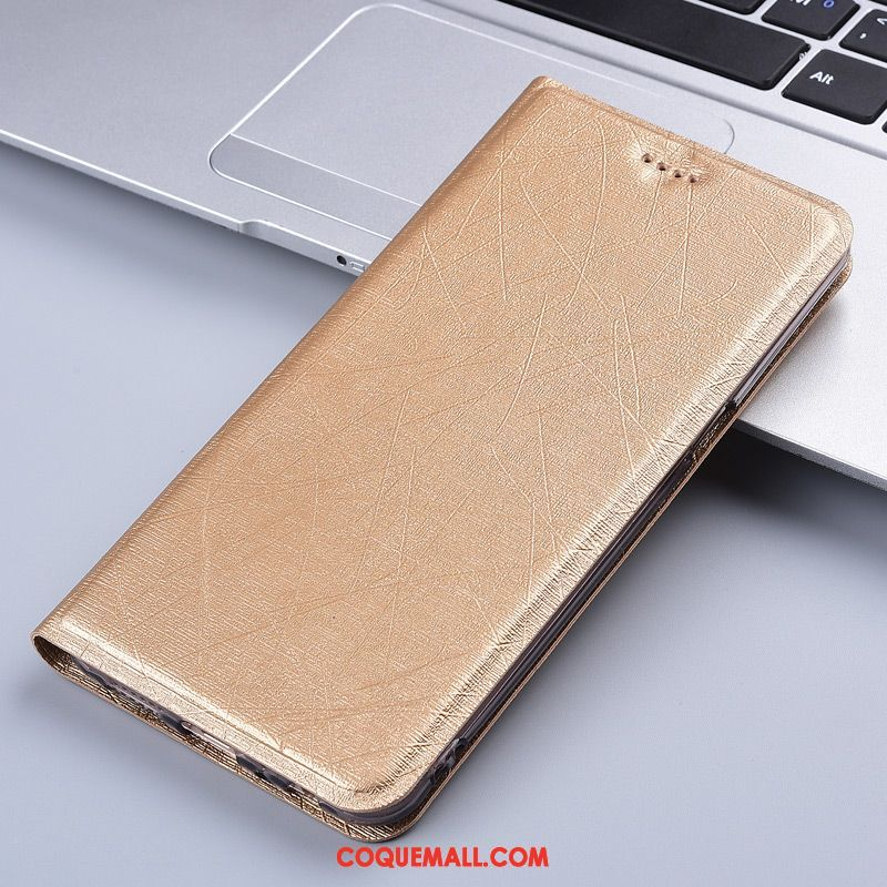 coque p smart 2019 huawei or