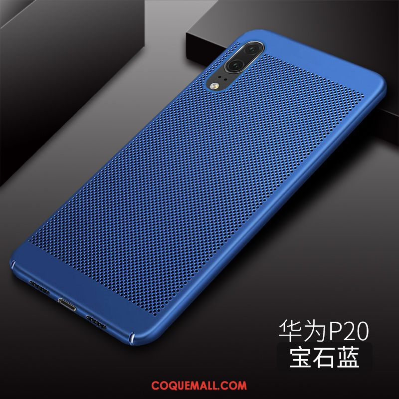 amazon for whole family cheaper Coque Huawei P20 Silicone Pas Cher, Housse Huawei P20 Cuir ...