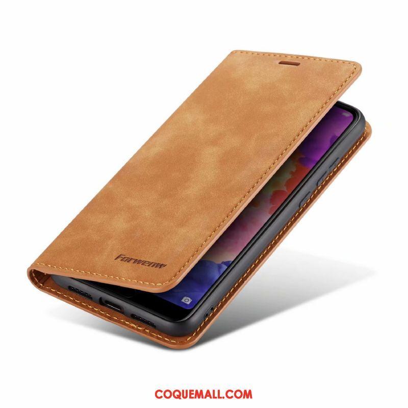 tui huawei p30 pro protection nouveau t l phone portable. Black Bedroom Furniture Sets. Home Design Ideas