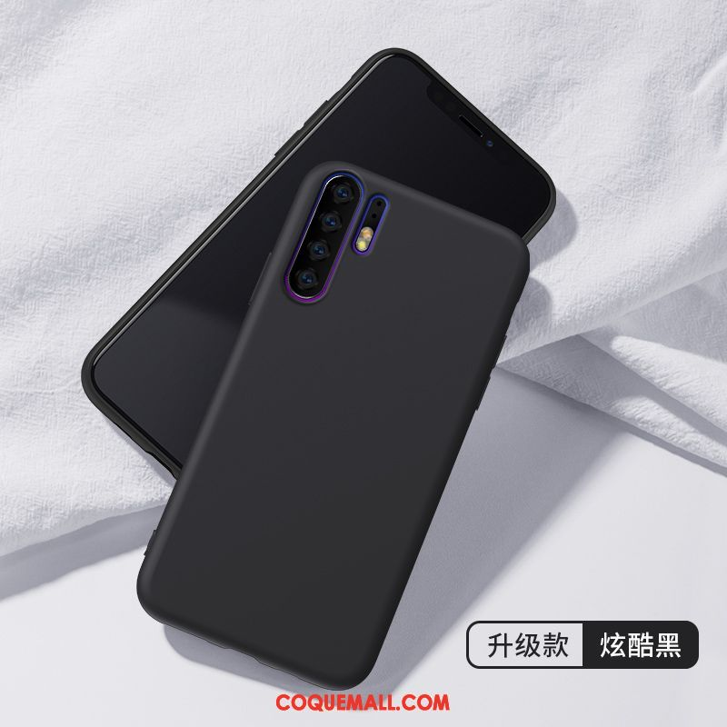 coque protection p30 pro huawei