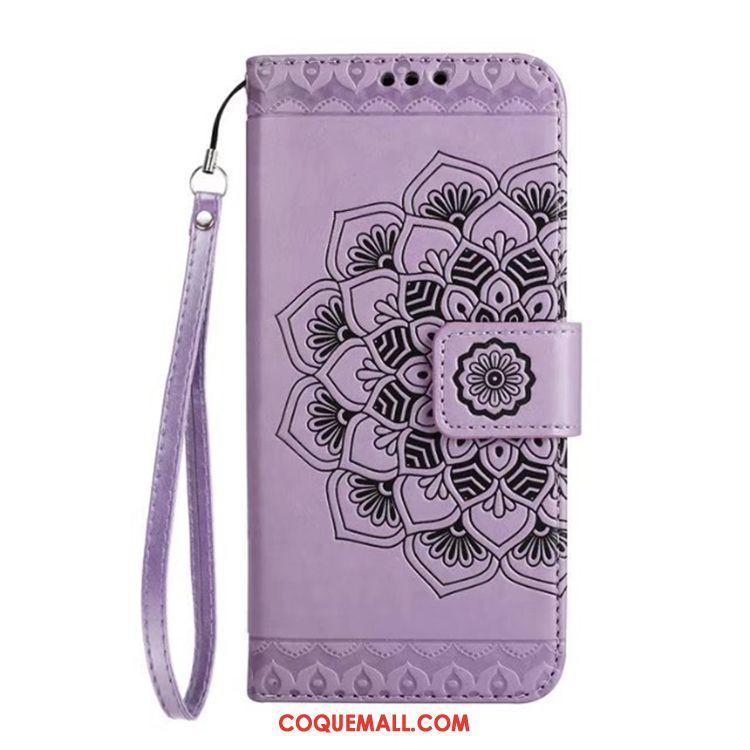 coque violet huawei p8 lite