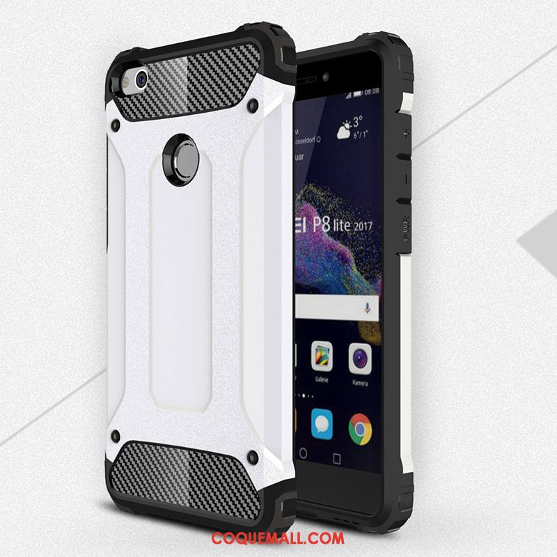 coque de protection huawey p8 lite