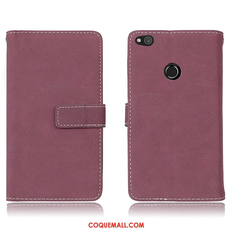 coque huawei p9 lite portefeuille