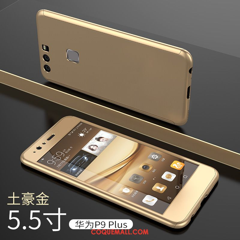 coque telephone portable huawei p9