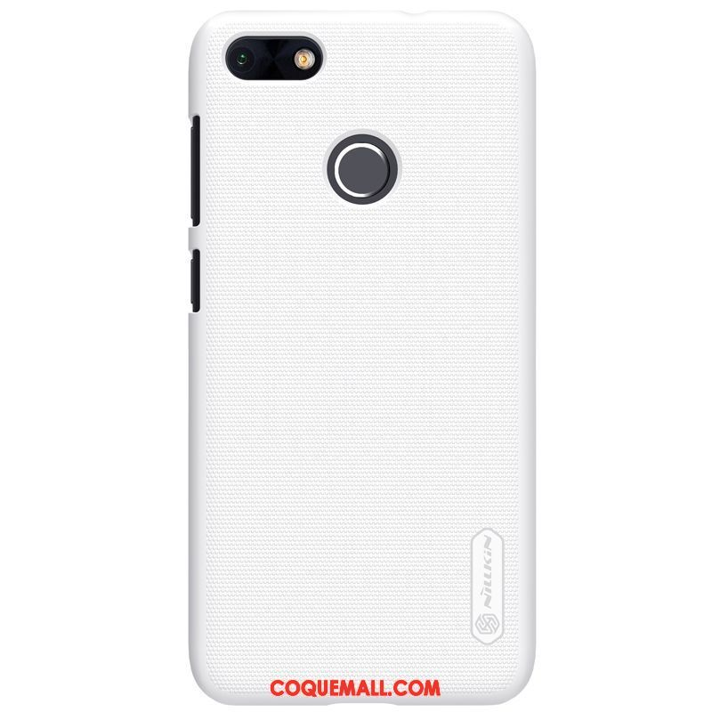 coque huawei y6 pro 2017 or