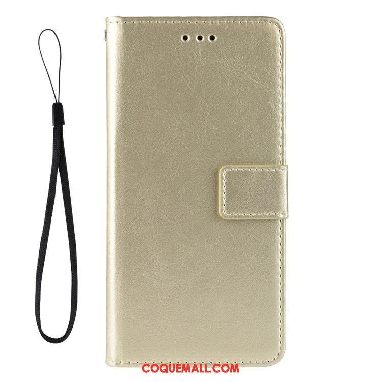 Étui Samsung Galaxy A30s Ornements Suspendus Protection Modèle Fleurie, Coque Samsung Galaxy A30s Téléphone Portable Étoile
