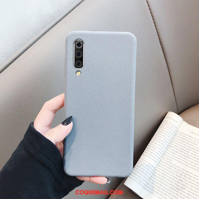 Coque Samsung Galaxy A70