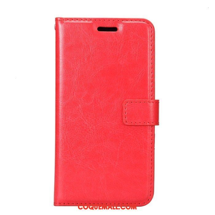 coque samsung j3 2017 rouge silicone