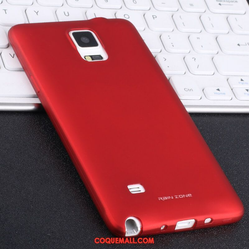 coque galaxie note 4