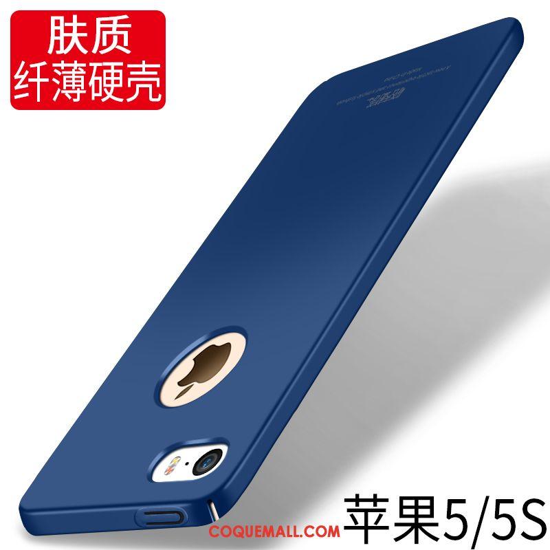 coque iphone 5 simple
