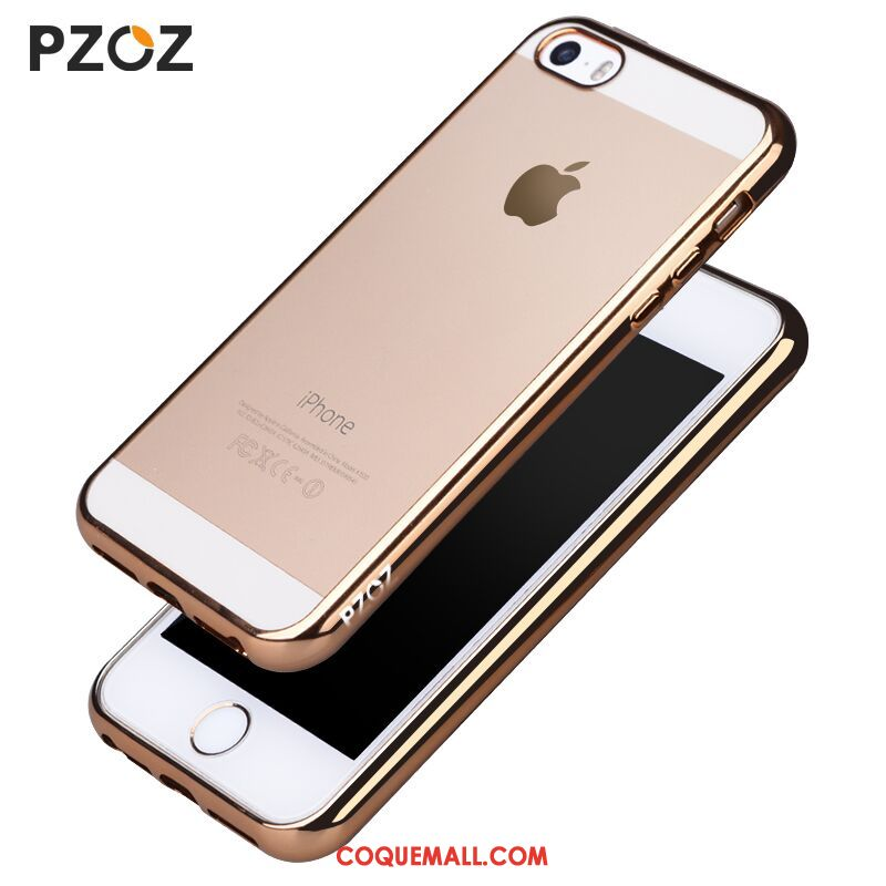 coque iphone 5 tandance