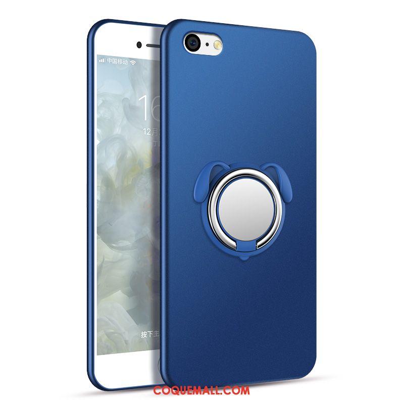 Étui iPhone 5c Dessin Animé Magnétisme Silicone Coque iPhone 5c Créatif À Bord 154