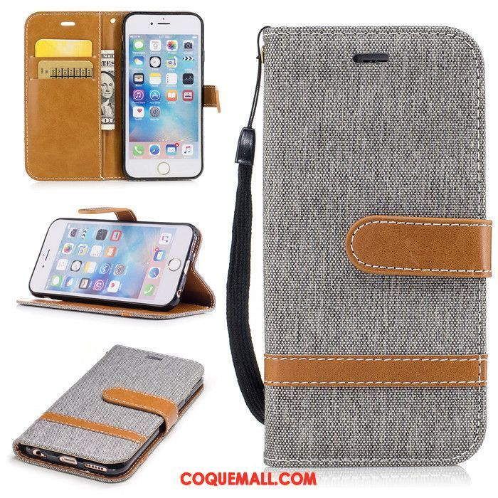 coque iphone 6 incassable
