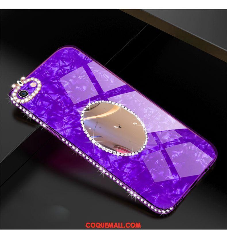 Étui iPhone 6 / 6s Marque De Tendance Incassable Très Mince, Coque iPhone 6 / 6s Nouveau Silicone