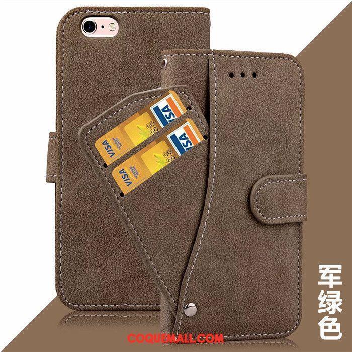 coque iphone 6 plus carte