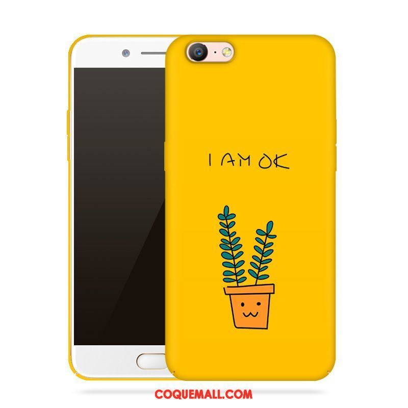 Étui iPhone 6 6s Plus Charmant Dessin Animé Tendance Coque iPhone 6 6s Plus Protection Tout Compris 426
