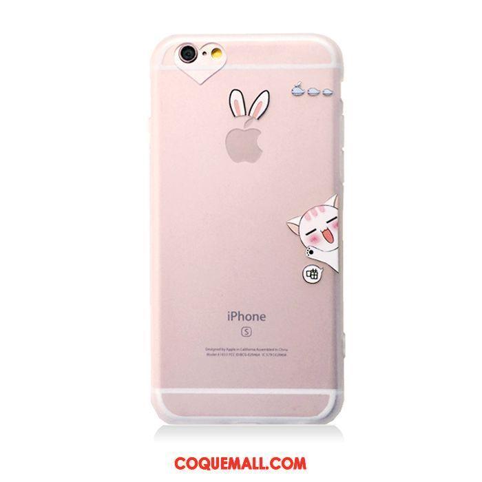 coque iphone 6 plus anime