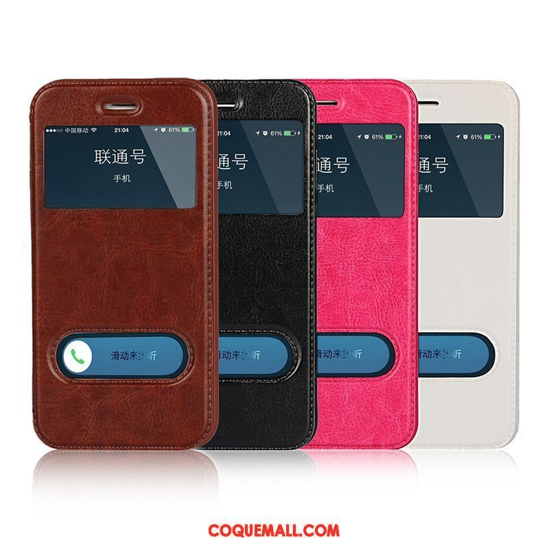 coque mince iphone 6