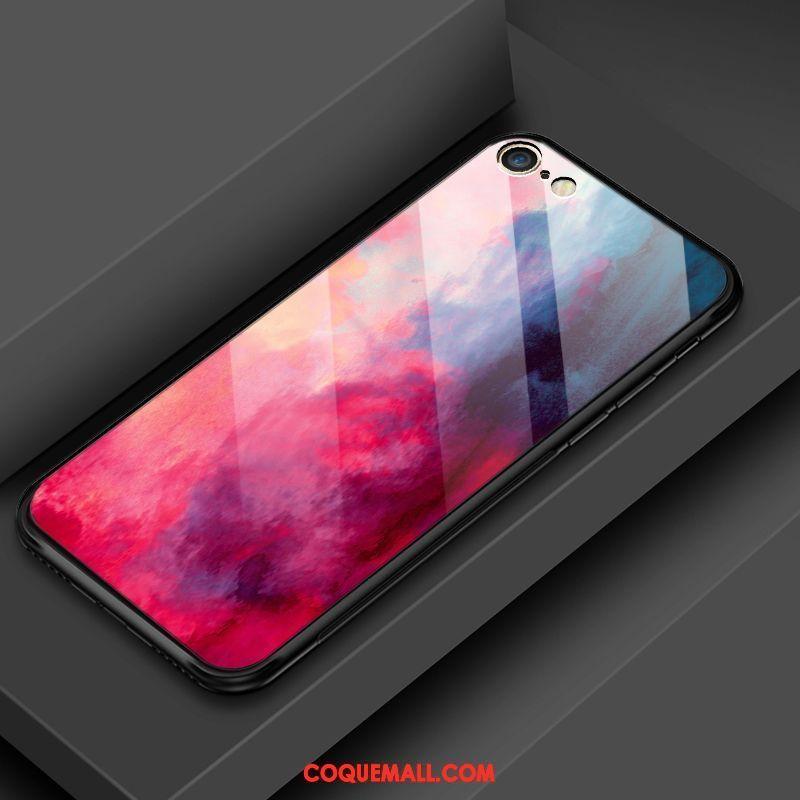 coque iphone 6 marque pas cher