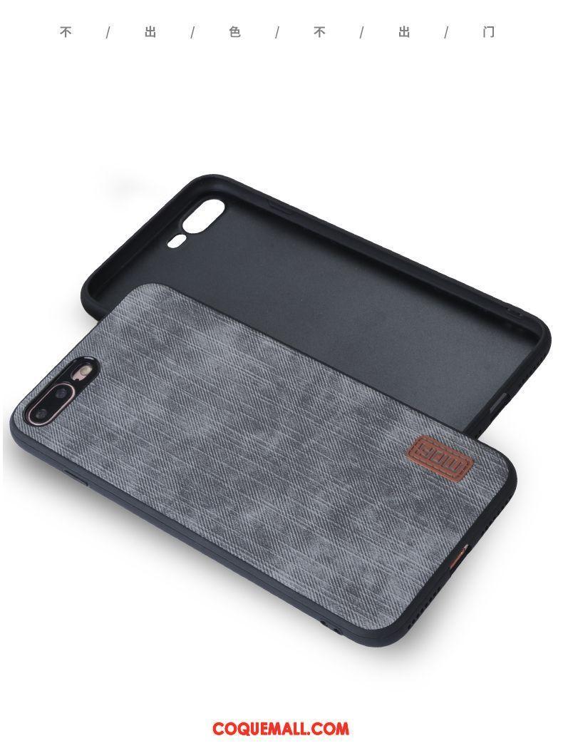 coque simple iphone 7