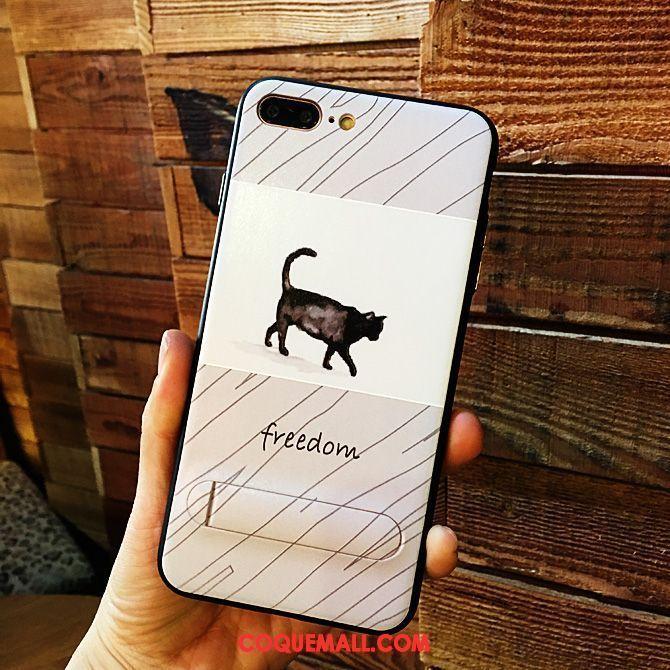 coque iphone 7 plus dessin