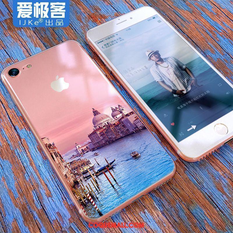 soldes coque iphone 8
